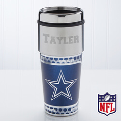 Personalized Dallas Cowboys NFL..