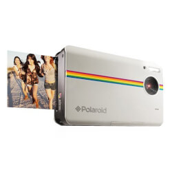 Polaroid Digital Instant Print..