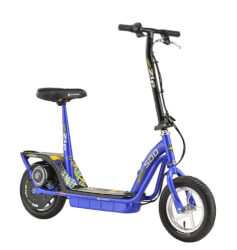 EZip Electric Scooter