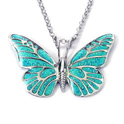 Exquisite Handmade Butterfly..