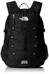 The North Face Borealis Backpack..
