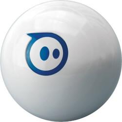 Sphero 2.0 - App Controlled..