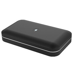 PhoneSoap (Phone Sanitizer &..