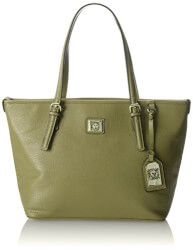 Perfect Medium Tote Handbag
