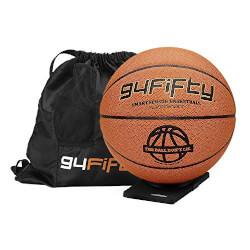 Smart Sensor Basketball (IPhone..