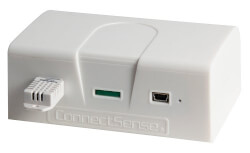 ConnectSense Home Sensors