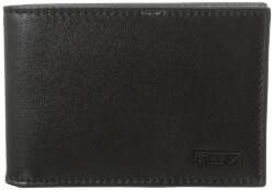 Tumi Mens Slim Billfold