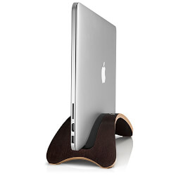 BookArc Stand For MacBook