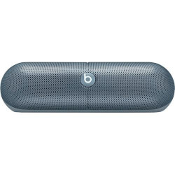 Beats Pill XL Boombox