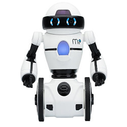 WowWee MiP RC Robot