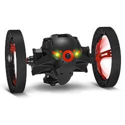 MiniDrone With Camera