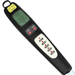 Smart Digital Meat Thermometer