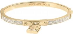 Michael Kors Glitz Bracelet