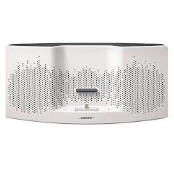 Bose SoundDock XT Speaker