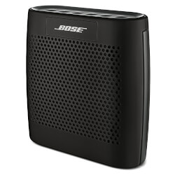 Bose SoundLink Portable Bluetooth..