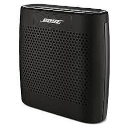 Bose SoundLink Portable Bluetooth..