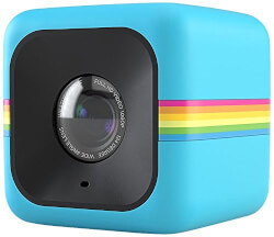 Polaroid Cube HD Digital Video..