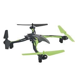 Dromida Ominus UAV Quadcopter