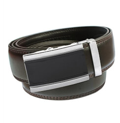 EazyBelt (No Holes Belt For Men)