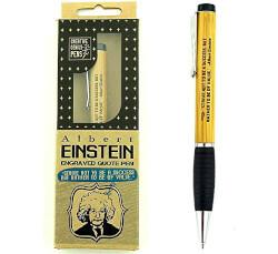 ALBERT EINSTEIN INSPIRATIONAL..