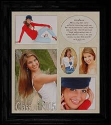 Graduate Collage
