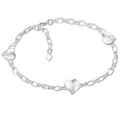 Diamond Bracelet For Daughters..