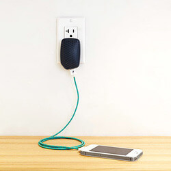 Powerslayer Smart Wall Charger
