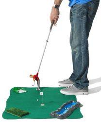 Mini Indoor Golf