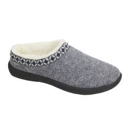 Tempur-Pedic Womens Subarctic..