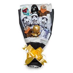 Star Wars Bouquet - Assortment By..