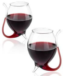 Wino Sippers (2-Pack)