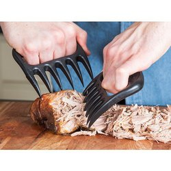 Bear Paw Products: Meat Handler..