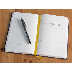 BestSelf Co.: The Self Journal