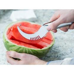 I Genietti: Angurello Watermelon..