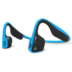 AfterShokz Trekz Titanium Wireless..