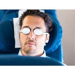 Occles: Light Blocking Eyewear