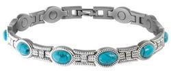 Sabona Lady Turquoise Magnetic -..