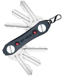 Key Ninja Key Organizer