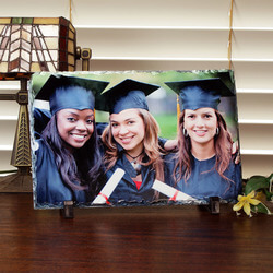 Photo Personalized Large Rectangle..