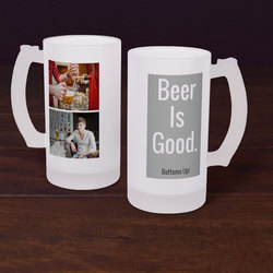 Beer Is Good Photo -..