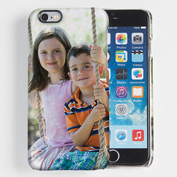 Personalized Photo IPhone 6..
