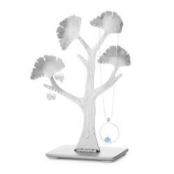 Ginkgo Jewelry Tree