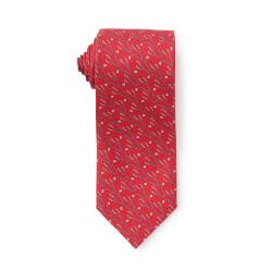 Trust Me Im A Doctor Tie