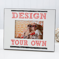 Design Your Own Personalized..