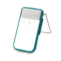 Portable Charger And Light