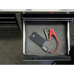 JunoJumper: Portable Jump Starter