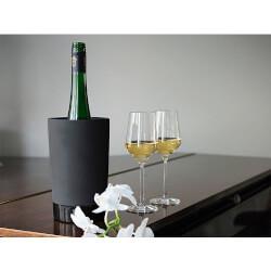 Magisso: Bottle Cooler