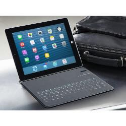 Iwerkz: PortFolio Tablet Keyboard