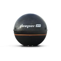 Deeper: Smart Sonar Pro