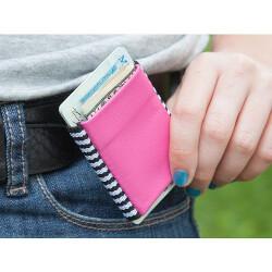 TGT: Womens 2.0 Minimalist Wallet